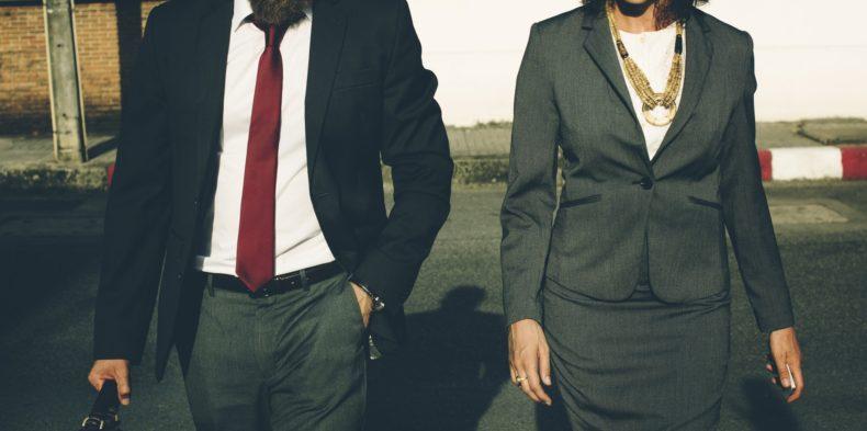 Współczesna opowieść o Mistrzu i Uczniu – czyli dlaczego mentoring zawojował polski biznes