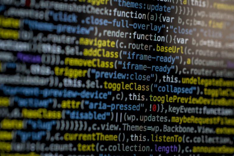 Cyfrowa transformacja produkcji: analityka Big Data katalizatorem rozwoju