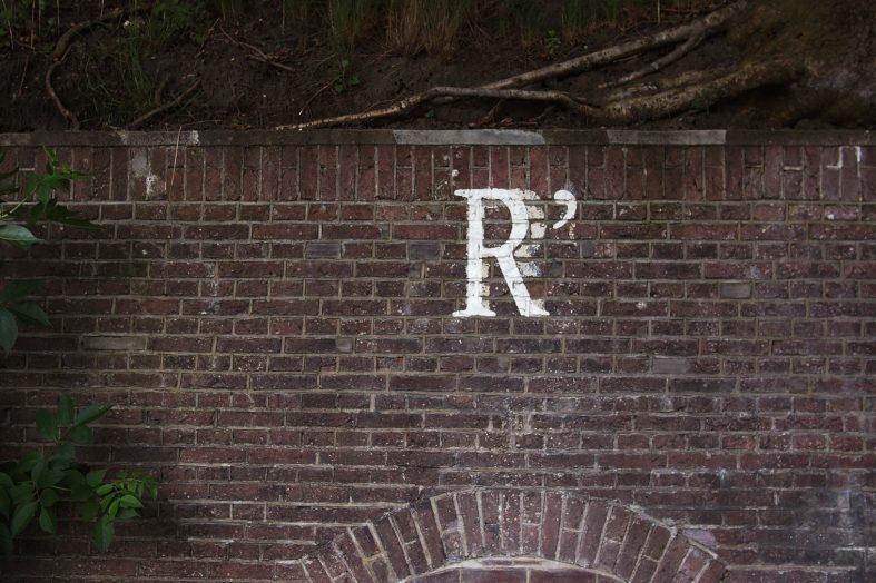 """Zasada trzech """"R"""" : Rozwój, rekrutacja i rekomendacja."""