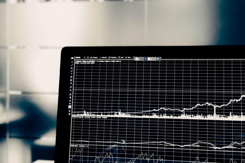 Dlaczego analityka w obszarze HR ma znaczenie?
