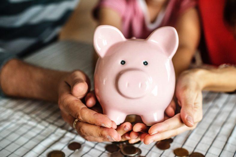 Jak rozmawiać o zarobkach?