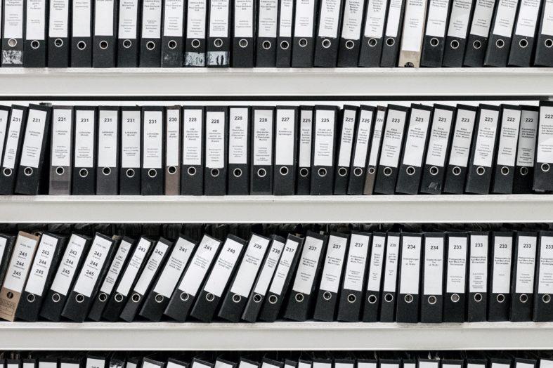 Nowe zasady w ochronie danych osobowych pracowników
