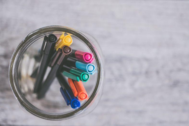 Siła contentu w Employer Brandingu i HR