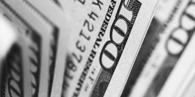 Czy luka płacowa będzie przestępstwem?