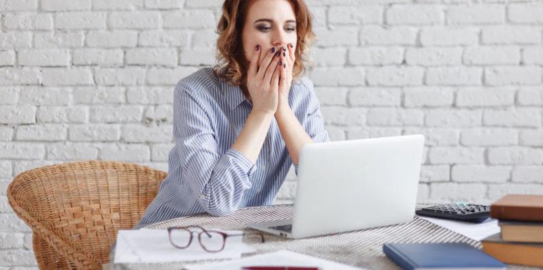 Jak zorganizować rekrutację i się w niej nie pogubić – zarządzanie danymi