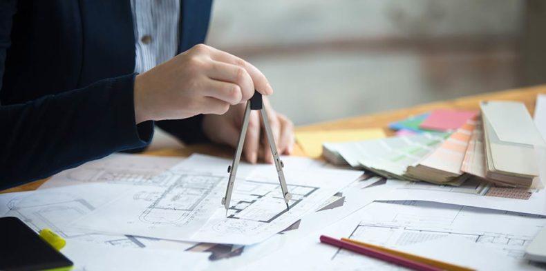 EB Performance – jak zbadać potencjał marki pracodawcy?