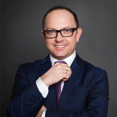 Piotr Lipa