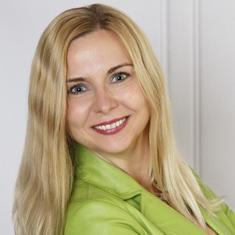 Magdalena Bobbe