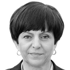 Magdalena Stalpińska