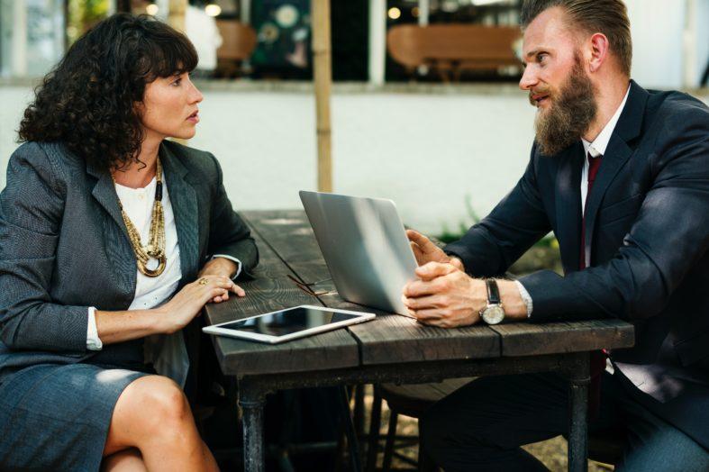 71% pracowników uważa, że sprawna komunikacja wewnętrzna wpływa na wynik biznesowy firmy