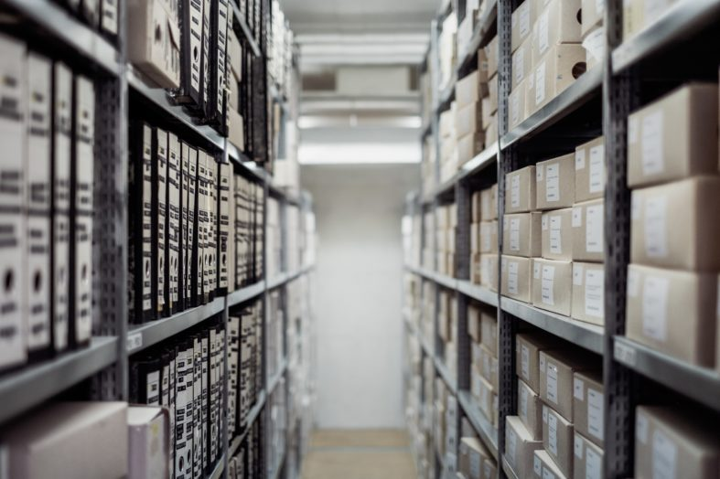 Czy twoje dane osobowe są bezpieczne w procesie rekrutacji?