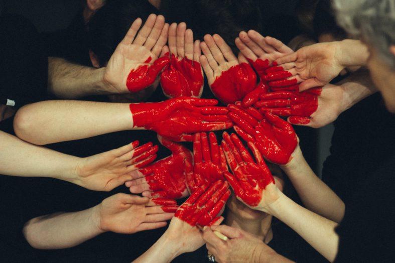 Wolontariat może być początkiem kariery zawodowej