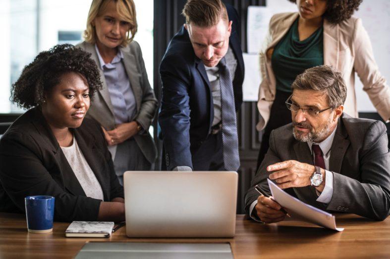 Dlaczego warto inwestować w Employer Branding?