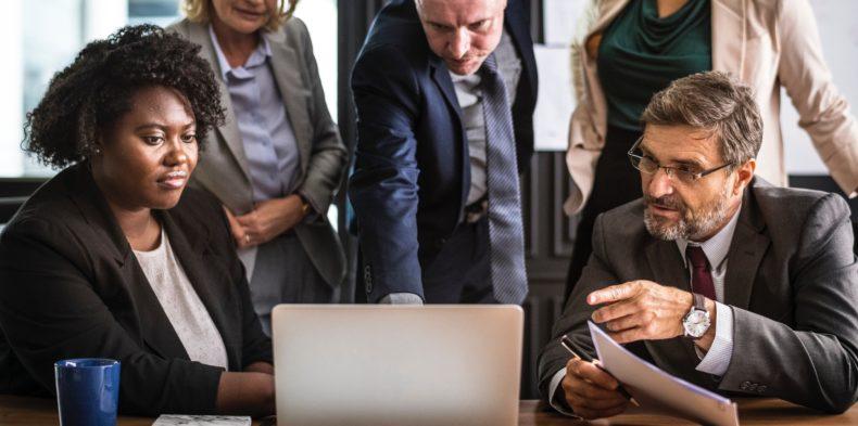 PNSA i HR Influencers: sojusz sprzedaży z HR w celu profesjonalizacji zarządzania