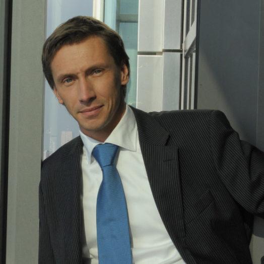 Michał Lach