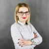 Karolina Turostowska | Redakcja HRNews