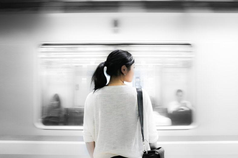 Jaki musi być pracownik przyszłości?