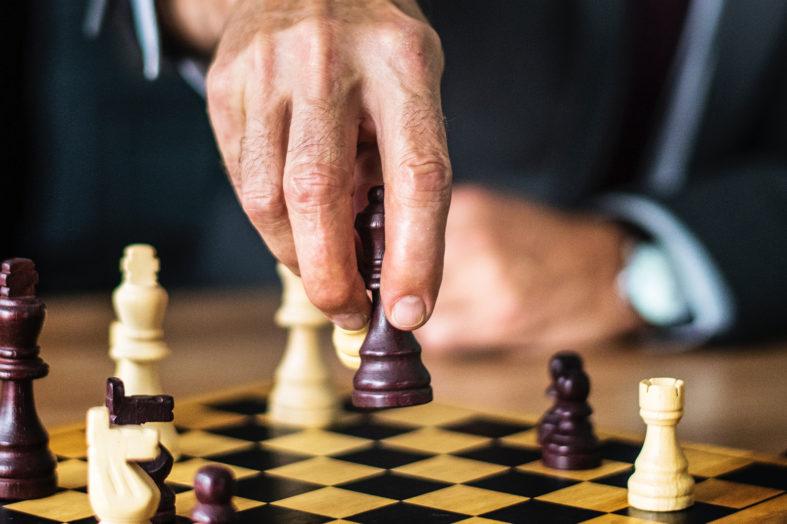 Co decyduje dziś o skuteczności HR Business Partnera?