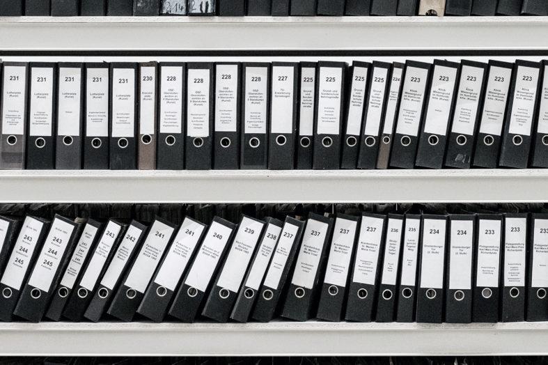 Digitalizacja akt pracowniczych – prawne i praktyczne aspekty innowacji dla działów HR