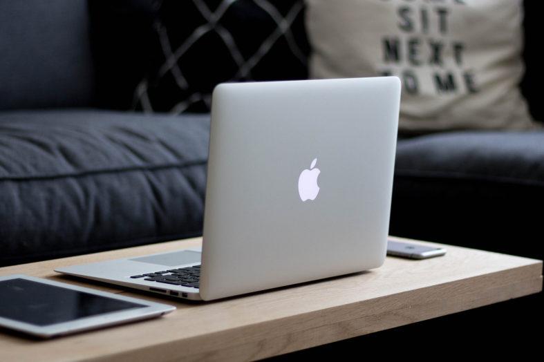 Branża IT czeka na utalentowanych specjalistów