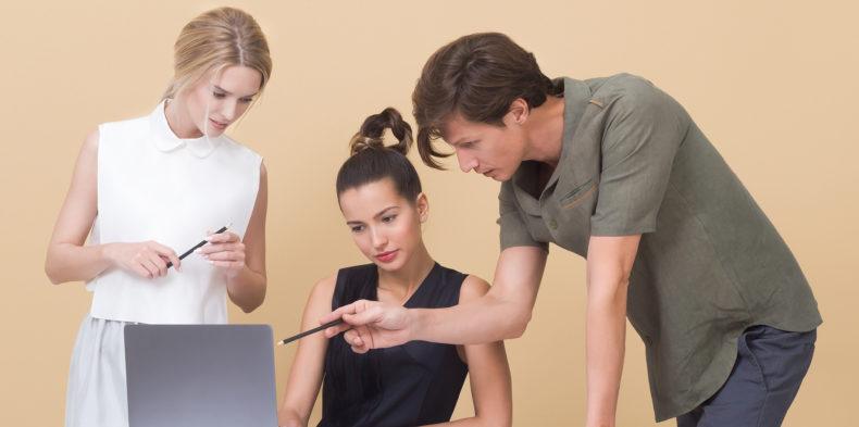 Employer Branding – marka pracodawcy oparta o wartości