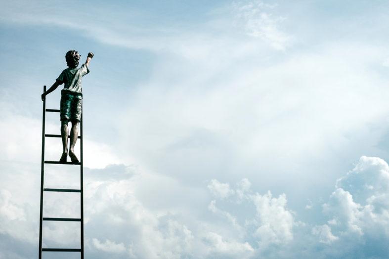 Jak utrzymać motywację pracowników?