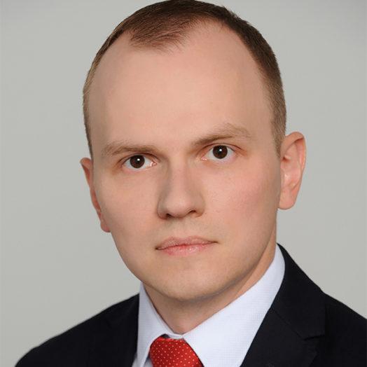Robert Stępień