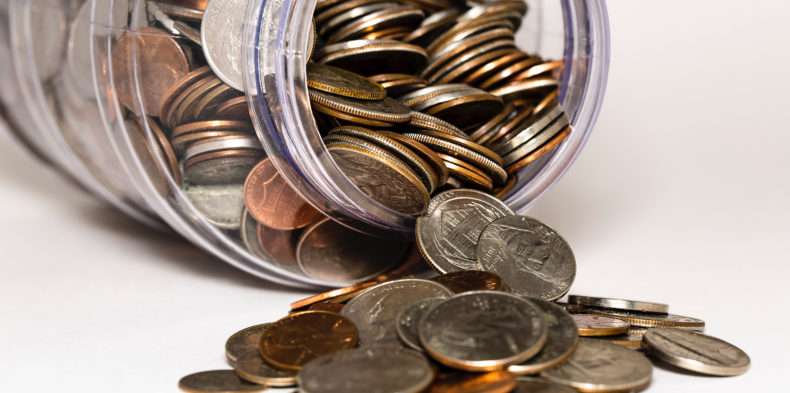 Finanse Polaków: Nic tak w życiu nie frustruje jak niskie zarobki