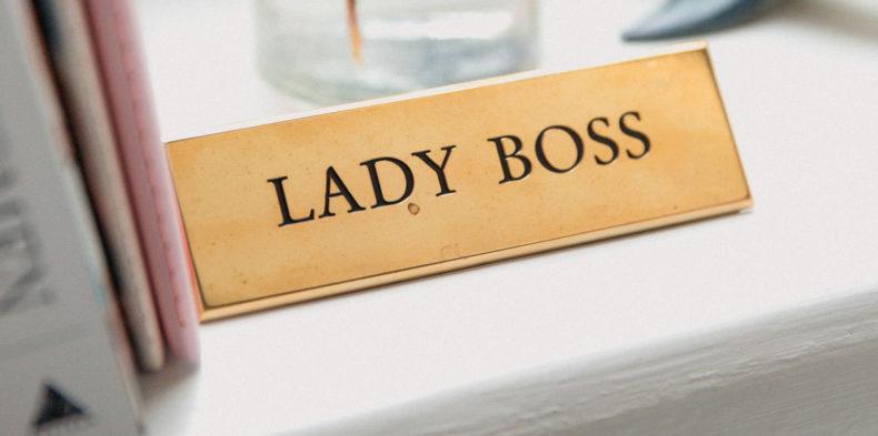 Jak HR Business Partner może wspierać lidera na początku jego ścieżki rozwoju managerskiego