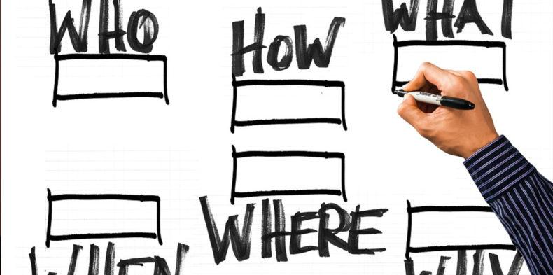 Etapy rekrutacji – czemu służą?