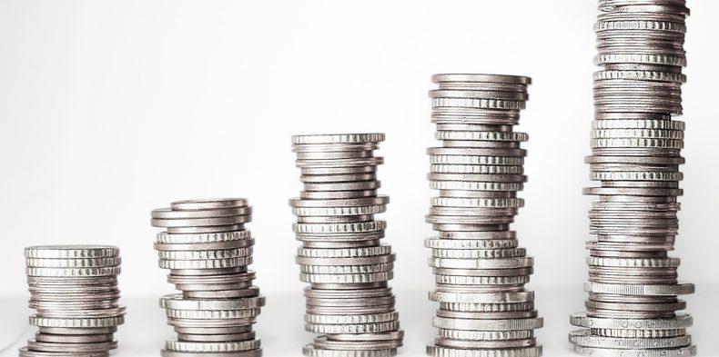 Raport Płacowy Antal. Wynagrodzenia rosną już we wszystkich branżach