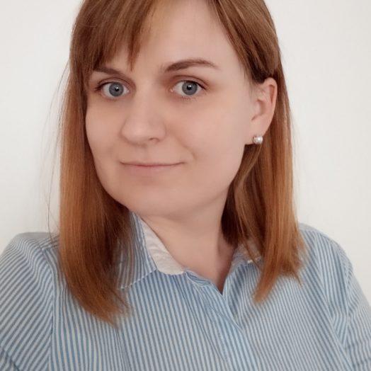 Monika Breszka