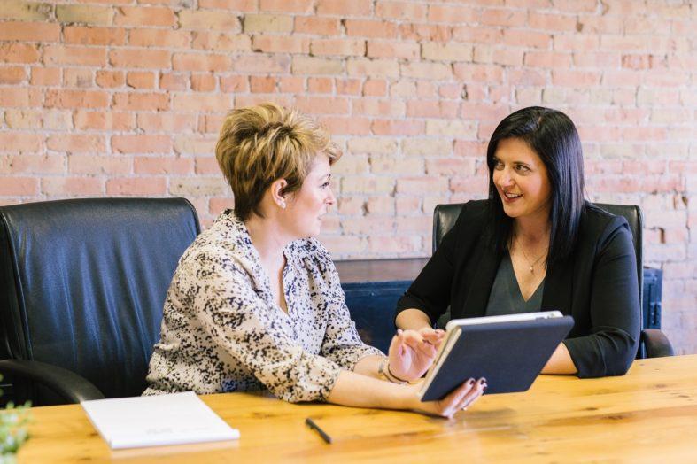 Jak dbać o komunikację w firmie?