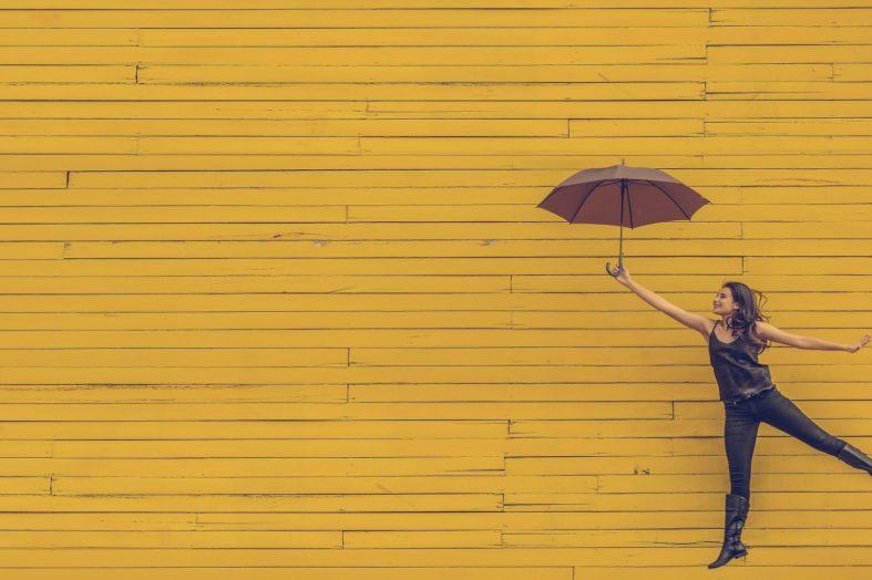 Jak dyrektorzy szczęścia zmieniają współczesne firmy