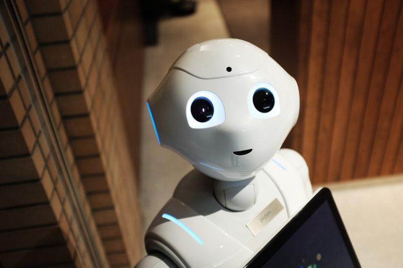 Czy roboty odbiorą nam pracę?