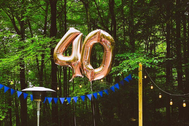 Czy kariera po czterdziestce jest możliwa?