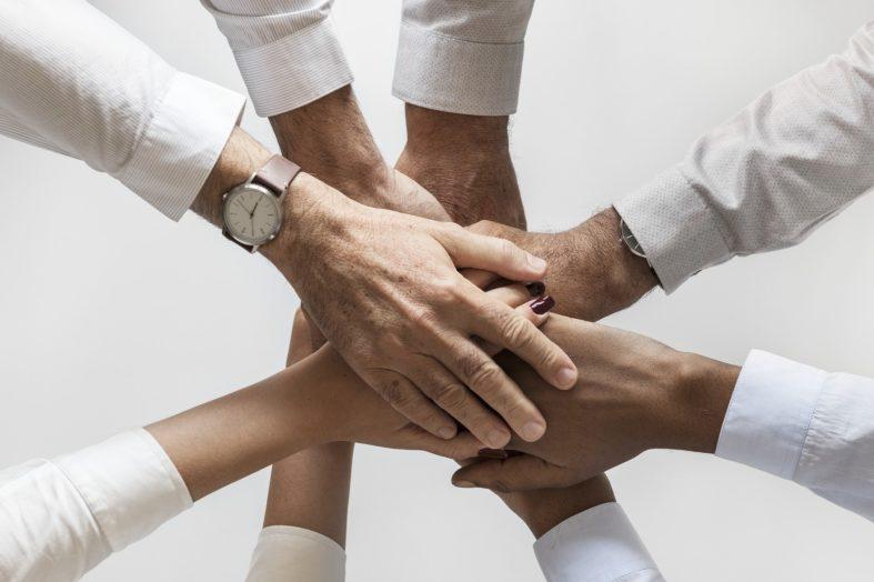Employer branding – moda czy konieczność?