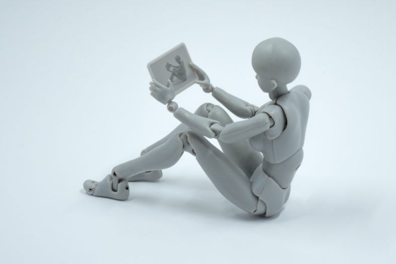 Maszyny zastąpią człowieka? Polacy w to nie wierzą