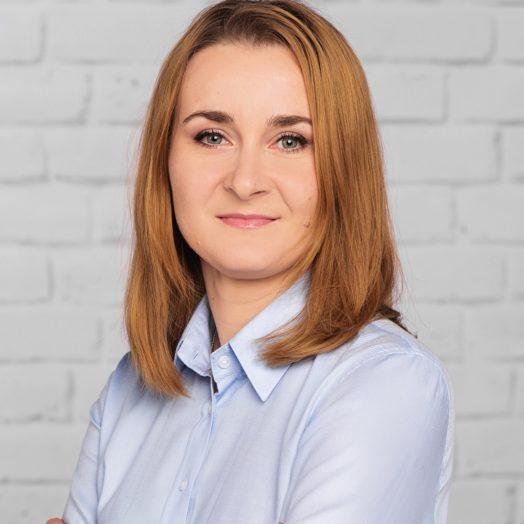 Marta Osak