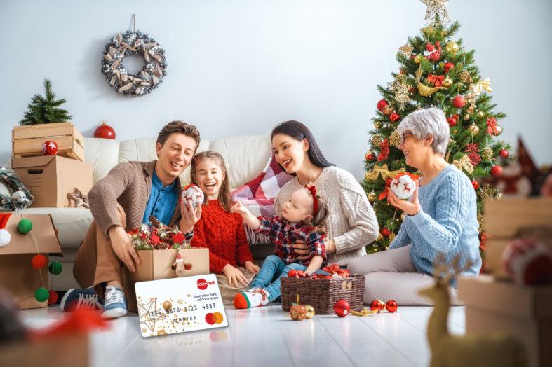 Prezent świąteczny dla pracowników może zdziałać cuda