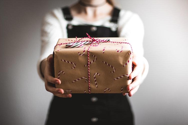 Jak zadbać o świąteczną atmosferę w firmie?