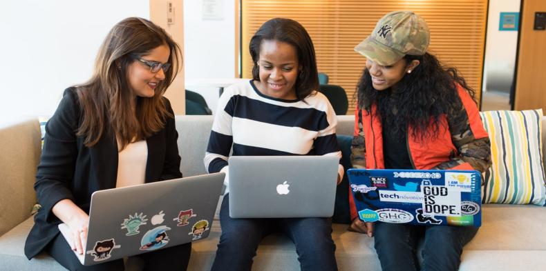 Różnice kulturowe: wyzwania dla międzynarodowych firm IT
