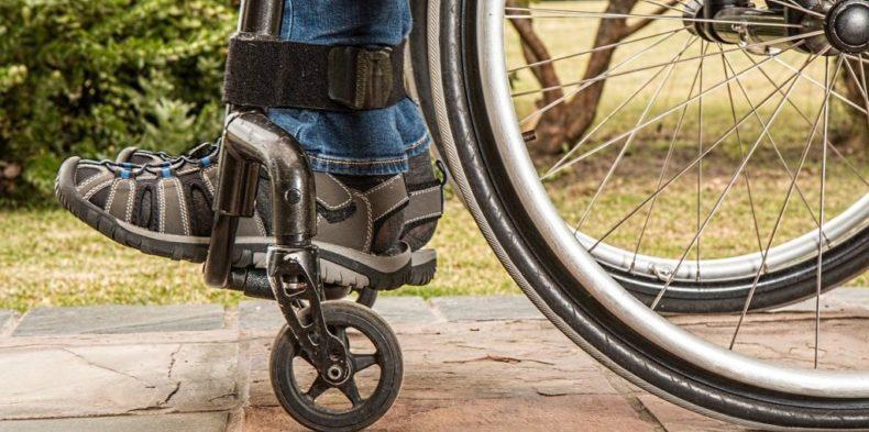 Pracodawcy osób z niepełnosprawnościami alarmują