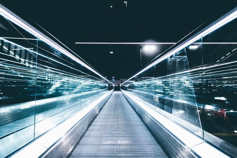 Kompetencje przyszłości – w co warto inwestować, by być gotowym na zmiany?