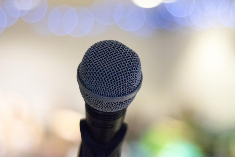 Jak komunikować problem koronawirusa w firmach i instytucjach?