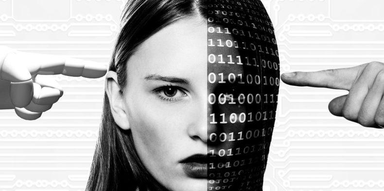 Rekruter – jeszcze człowiek czy już maszyna?