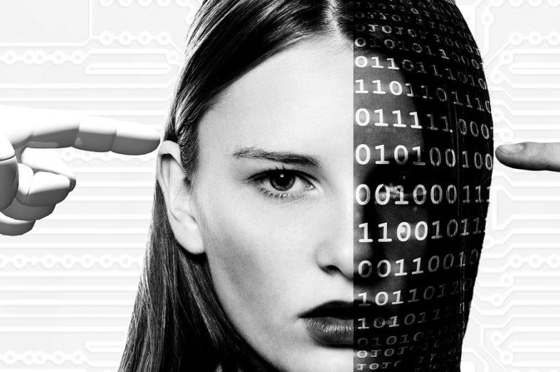 Jak technologia pozwala oswoić się ze zmianami?