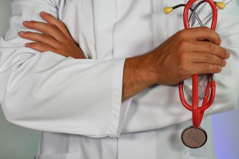 Jak zmienia się podejście do dbania o zdrowie pracowników w Polsce?