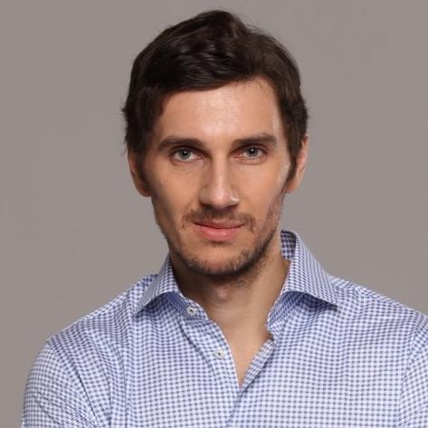 Tomek Florczak
