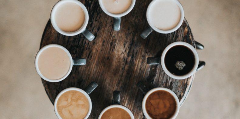 Różnorodność siłą napędową biznesu
